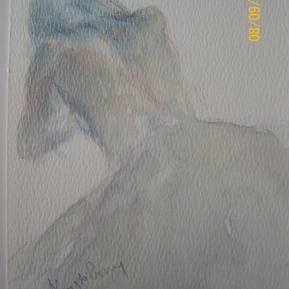 figura2008