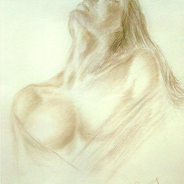figura2009