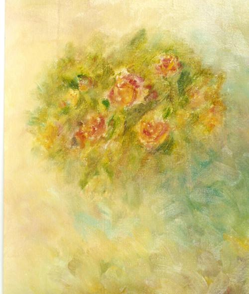 fioriolio85m