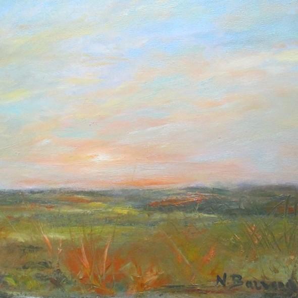 landscape-rural2014