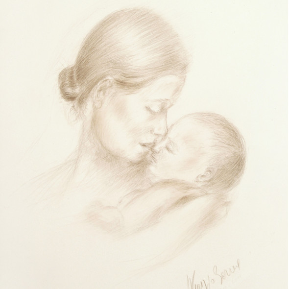 madre12