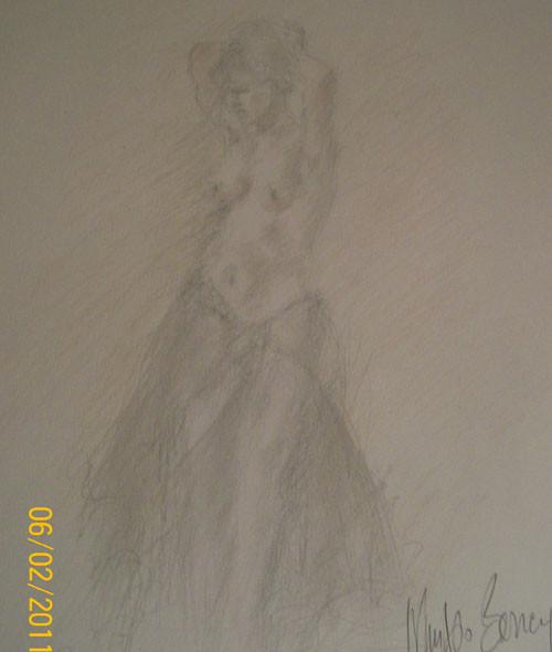 danzatrice-ventre-m