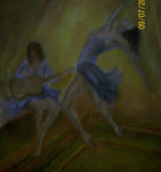 danzatrici-m