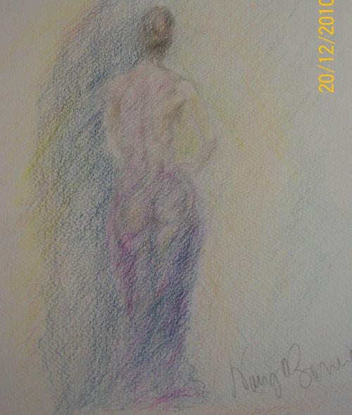 figura2012m