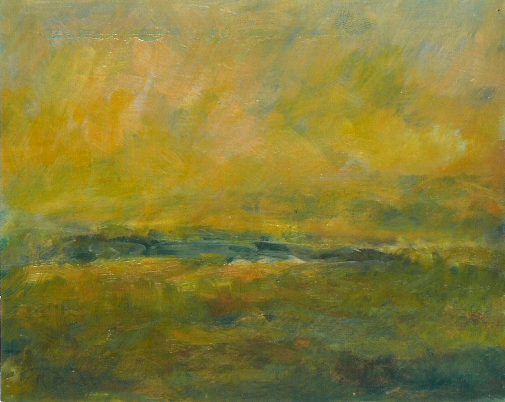 paesaggio1998-m