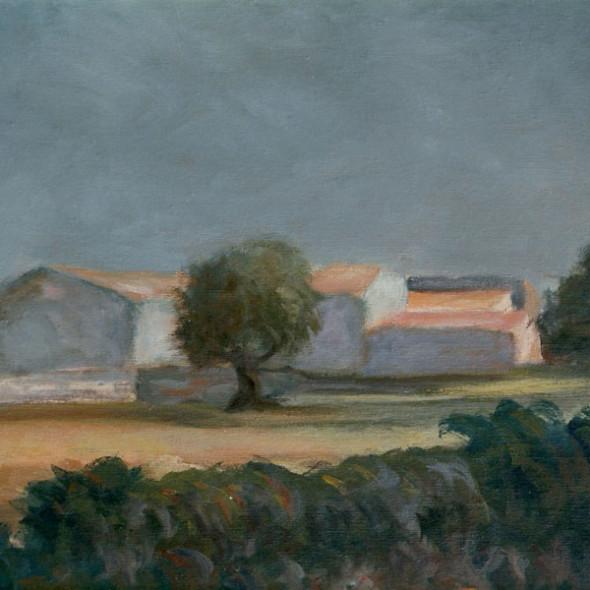 paesaggio2009