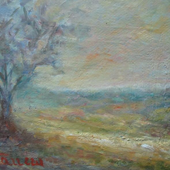 paesaggio-campestre_0861