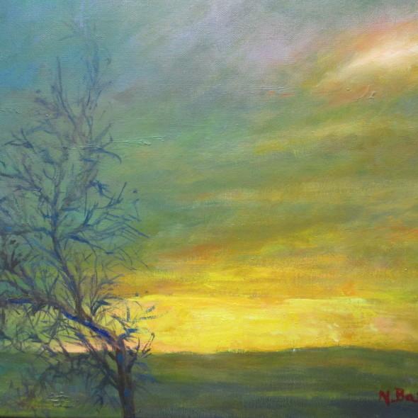tramonto-campestre_0862