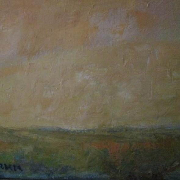 paesaggio-campestre